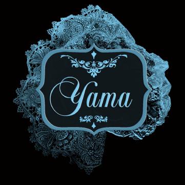 yama salon